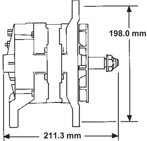 Gm Si Alternator Wiring Diagram also 2000 Chevy Silverado Suspension Diagram also Products moreover 1996 Audi A6 Fuel Pump Relay Location as well Audi Tt Fuse Box Diagram. on audi a6 c5 fuse box